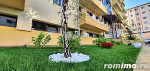 Apartament 2 camere TIP STUDIO Ideal Residence CUG - imagine 19