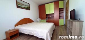 Apartament 2 camere TIP STUDIO Ideal Residence CUG - imagine 3
