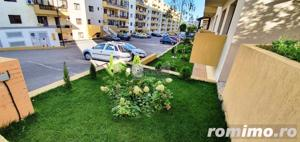 Apartament 2 camere TIP STUDIO Ideal Residence CUG - imagine 16