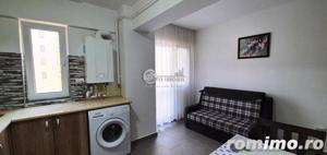 Apartament 2 camere TIP STUDIO Ideal Residence CUG - imagine 5