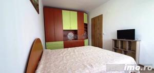Apartament 2 camere TIP STUDIO Ideal Residence CUG - imagine 2