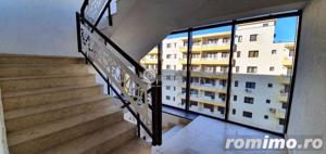 Apartament 2 camere TIP STUDIO Ideal Residence CUG - imagine 15