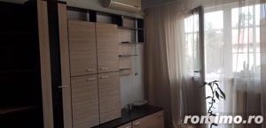 2 camere decomandate, etaj 2, aer conditionat, garaj, Marasti - imagine 2