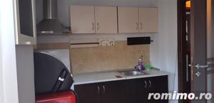 2 camere decomandate, etaj 2, aer conditionat, garaj, Marasti - imagine 4