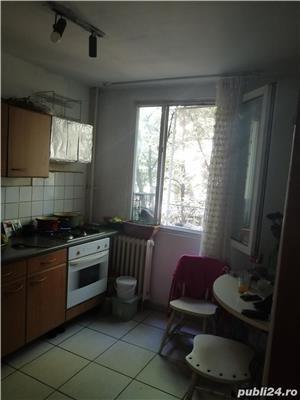 Vând apartament 2 camere Dr. Taberei-Materna - imagine 3