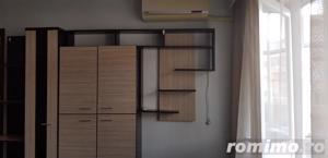 2 camere decomandate, etaj 2, aer conditionat, garaj, Marasti - imagine 9