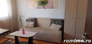 2 camere decomandate, etaj 2, aer conditionat, garaj, Marasti - imagine 8