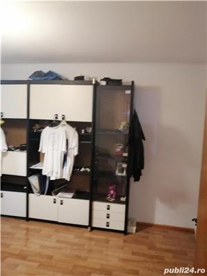 Vând apartament 2 camere Dr. Taberei-Materna - imagine 7