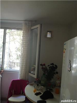 Vând apartament 2 camere Dr. Taberei-Materna - imagine 6