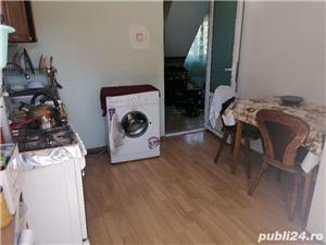 Camera, Mitropolie 650 lei cu utilități incluse.  - imagine 4