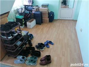 Camera, Mitropolie 650 lei cu utilități incluse.  - imagine 5