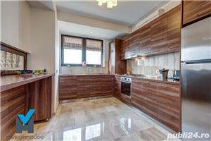 Inchiriere apartament 3 camere Sisesti - Restaurant Papion - imagine 4