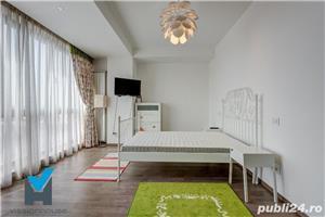 Inchiriere apartament 3 camere Sisesti - Restaurant Papion - imagine 7