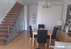 Vila caldire noua 2 camere Domenii/terasa - imagine 2