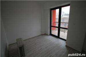 Apartament 2 camere River's Towers - imagine 5