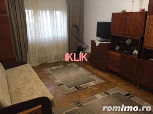 Apartament 3 camere Manastur, zona Bila - imagine 2