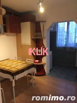 Apartament 3 camere Manastur, zona Bila - imagine 6