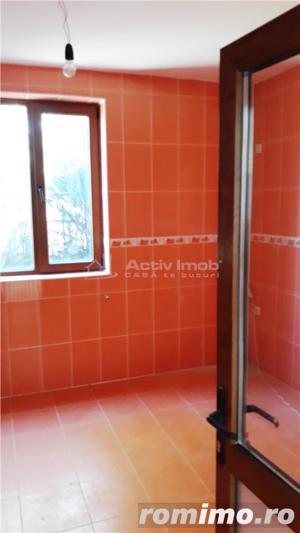 Vanzare casa 6 camer zona Antiaeriana-Bucuresti Magurele-Unitate - imagine 12