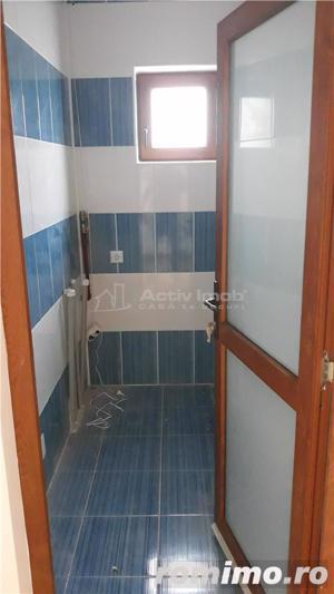 Vanzare casa 6 camer zona Antiaeriana-Bucuresti Magurele-Unitate - imagine 14