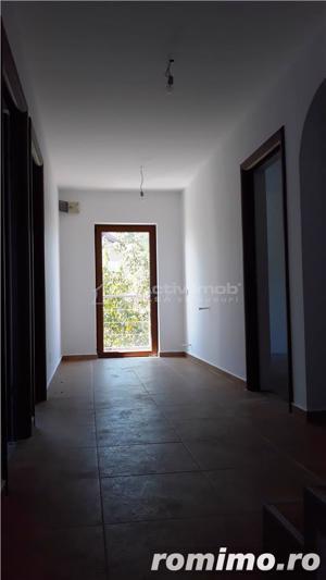 Vanzare casa 6 camer zona Antiaeriana-Bucuresti Magurele-Unitate - imagine 4