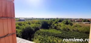 Vedere panoramica | ≈800EUR/mp | Living spatios - imagine 6