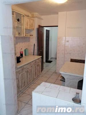 Apartament cu trei camere, confort unu, zona Soarelui - imagine 6