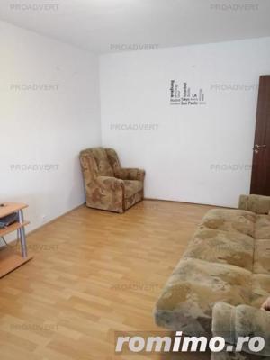 Apartament cu trei camere, confort unu, zona Soarelui - imagine 5
