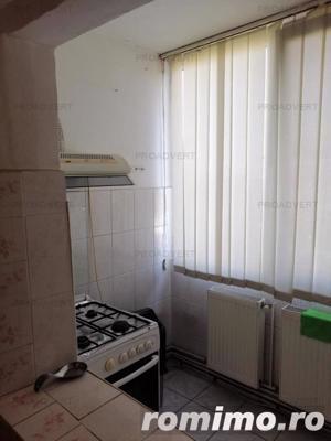 Apartament cu trei camere, confort unu, zona Soarelui - imagine 8