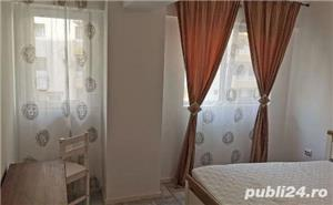 Apartament 2 camere mobilat Nicolina-Cug - imagine 7