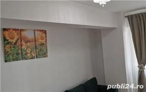 Apartament 2 camere mobilat Nicolina-Cug - imagine 2