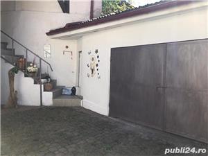 Casa de vanzare Scheii Brasovului (Comision 0%) - imagine 3