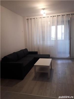 Inchiriez Garsoniera (Studio) in Militari Residence - imagine 2