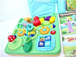 Lot de jucarii pentru copii de 3-4 ani - imagine 3