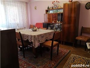 Apartament 2 camere , Garii -Dorobanti, et 1, sup 63 mp - imagine 1