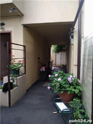 inchiriez apartament 4 camere in vila - imagine 8