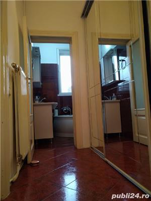 inchiriez apartament 4 camere in vila - imagine 6