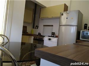 inchiriez apartament 4 camere in vila - imagine 3