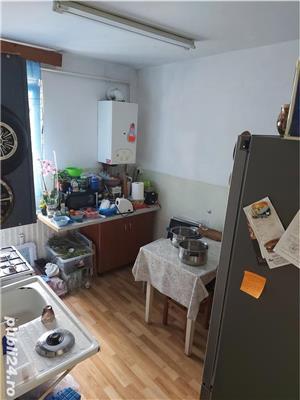 Apartament Tudor - imagine 4