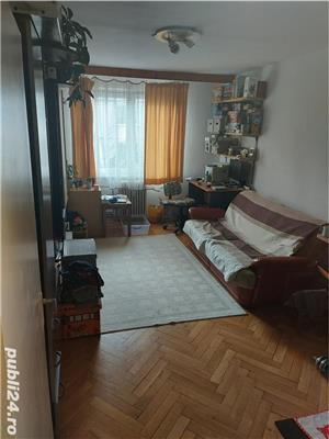 Apartament Tudor - imagine 7