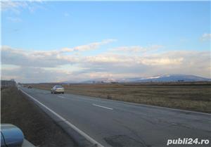 De vanzare teren agricol Harman, Brasov - imagine 3