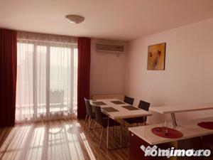 Apartament 2 camere Titan - imagine 5