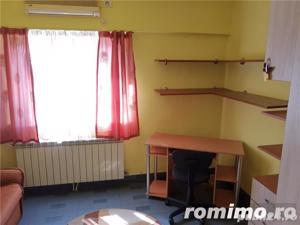 Apartament MODERN si complet utilat - 2 camere zona Kaufland MARASTI - imagine 9