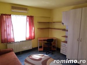Apartament MODERN si complet utilat - 2 camere zona Kaufland MARASTI - imagine 7