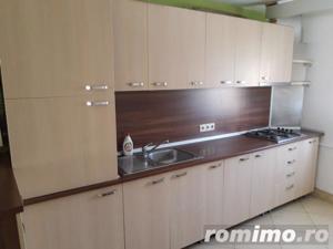 Apartament MODERN si complet utilat - 2 camere zona Kaufland MARASTI - imagine 8