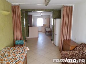 Apartament MODERN si complet utilat - 2 camere zona Kaufland MARASTI - imagine 10