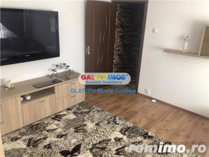 Vanzare apartament 2 camere Ploiesti Vest - imagine 5