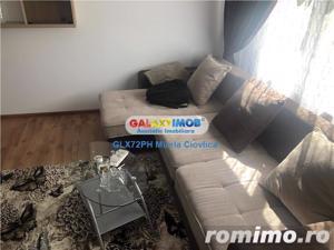 Vanzare apartament 2 camere Ploiesti Vest - imagine 3