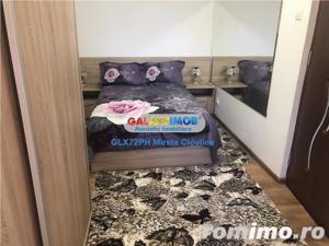 Vanzare apartament 2 camere Ploiesti Vest - imagine 9