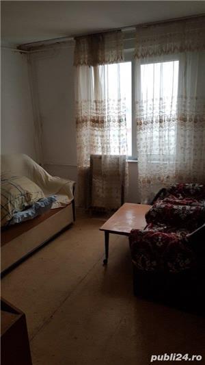 Apartament 4 camere Luica-Uioara ID: 5728 - imagine 1