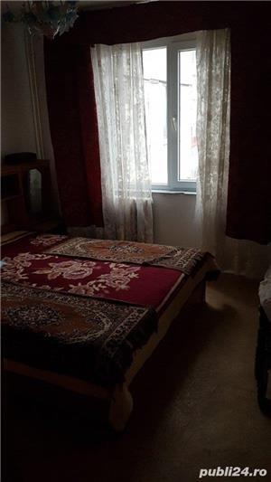 Apartament 4 camere Luica-Uioara ID: 5728 - imagine 8